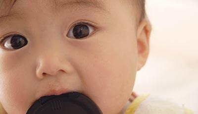 赤ちゃん・子供用貸出品