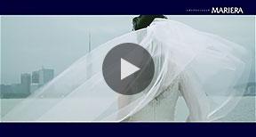 ソラリアリゾートシップ マリエラ ~Wedding編~