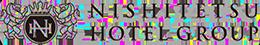 NISHITETSU HOTEL GROUP